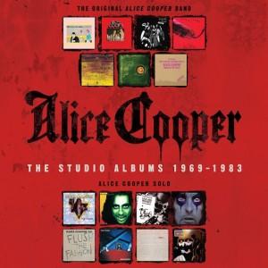 alicecooperstudioalbums640