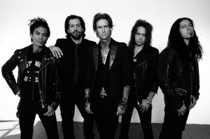buckcherry2015-640