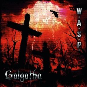 waspgolgothacd640