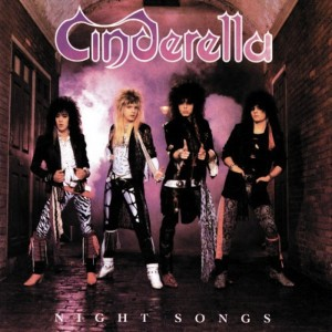 cinderellanightsongs640