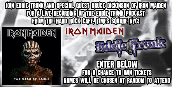 iron-maiden-book-of-souls-page-banner