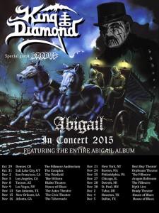 kingdiamonabigail-tour640