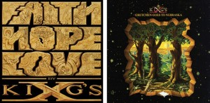 kingsx-reissues640
