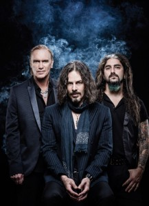 winerydogs640