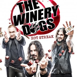 winerydogsHotStreaCover640