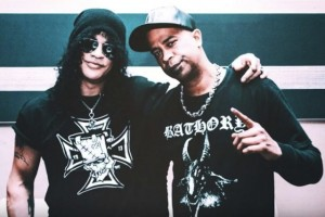 Slash&Brother640