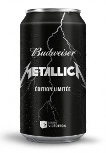 metallicabudcan640