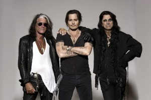joeperry,johnnydepp,alicecooper640