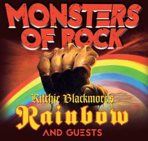 ritchie-blackmorerainbow2015
