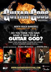 GuitarGods2016-640