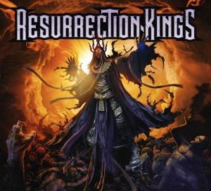 ResurectionKingscover640