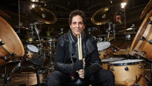 journeydeen-castronovo640