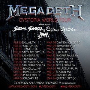 Megadeth2016tourposter640