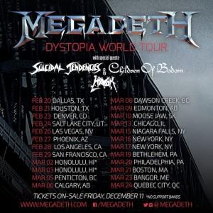 Megadeth2016tourposter640