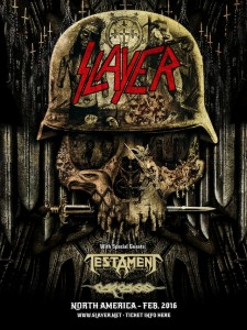 Slayer2016tourposter640