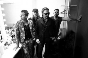 rivalsons640