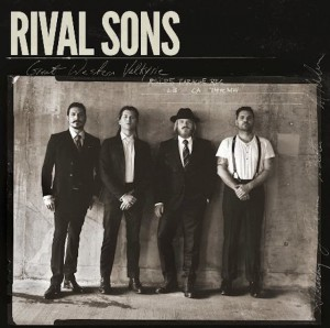 rivalsonsgreatwesternval640