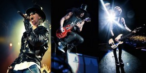GunsAxl,Slash,Duff640