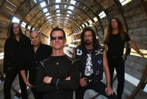 metalchurch2016-640