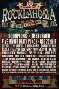 rocklahoma2016-640