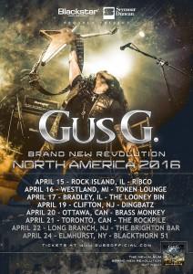 GusG.tourposter2016-640
