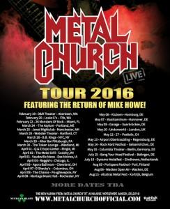 MetalChurch 2016Tour-640