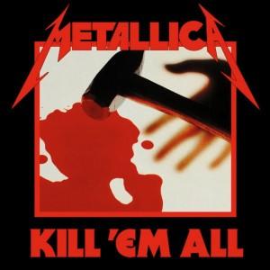 MetallicaKill'EmAll640