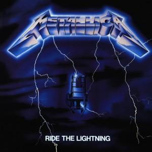 MetallicaRideTheLightning640