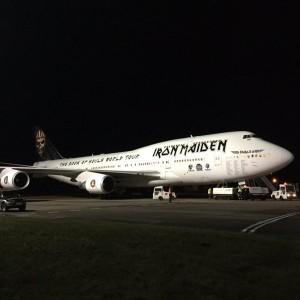 ironmaidenbookplane-640