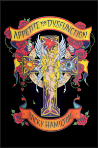 AppetiteForDysfuctioncover-640