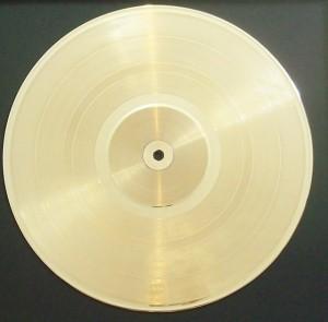 GoldLP640