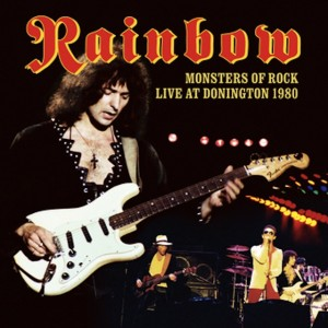 RitchieBlackmoreRainbowMonstersOfRock640
