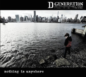DGenerationnothingcover500jpg