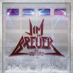 JimBreuer-SongsFromTheGarage640