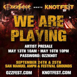 OzzfestKnotfest2016-500