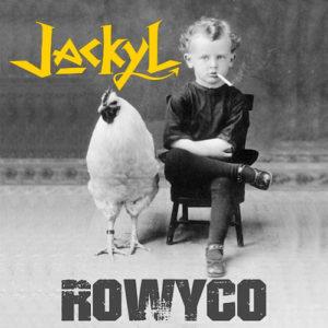 jackylrowyco500