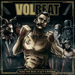 volbeatsealthedeal500