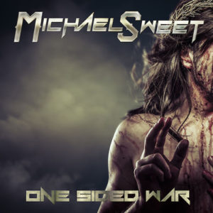 MichaelSweetone sidedcover500