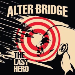 alterbridgethelasthero500