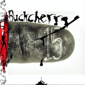 buckcherry15cover500
