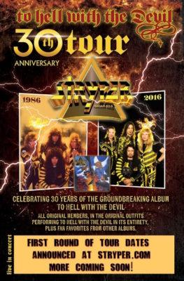 stryper30th AnniversaryToHelTour400l