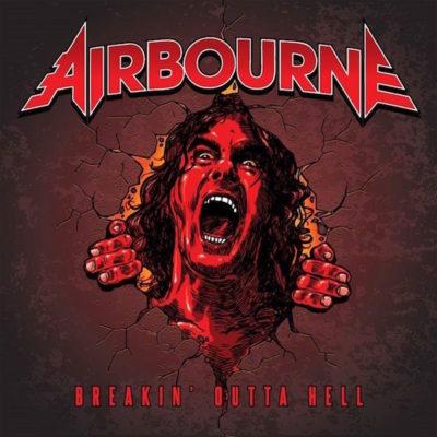 airbournebreakin600
