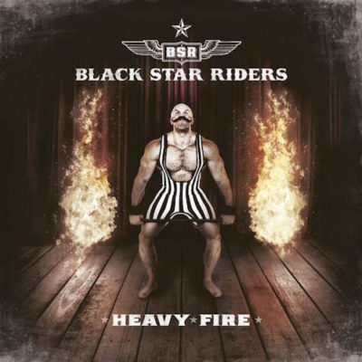 blackstarridersheavycover500