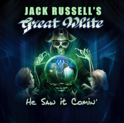 jackrussellgreatcover500